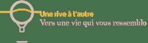 Hypnothérapie, Coaching, PNL - Une rive à l'autre - Besançon